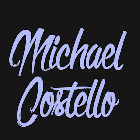 Michael Costello Music