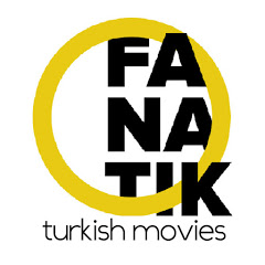 Turkish Movies