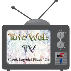 TuToWebTV
