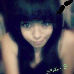 Antoniela Smile