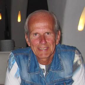 Aart Kelderman