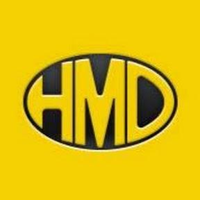 Heimana Music Distribution