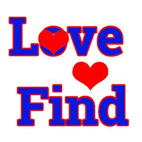 Love Find