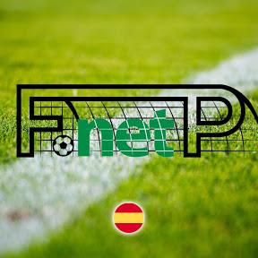 Predicciones de Fútbol