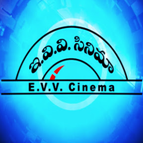 EVV Cinema