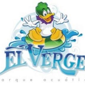 Albercas El Vergel
