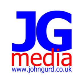 John Gurd Media