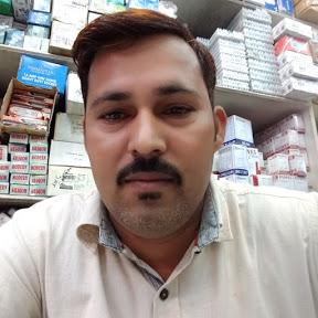 Electrician Kuwait Sirtaj Ahmad