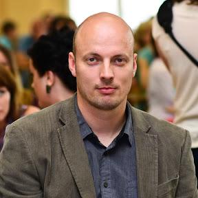 Павел Сидорик. Ремонт и Отделка