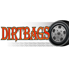 OHIO DIRTBAGS