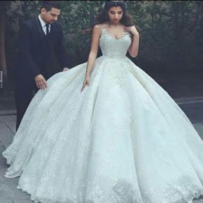 Weddings World