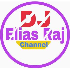 DJ Elias Raj