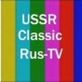 USSR-Classic-Rus-TV