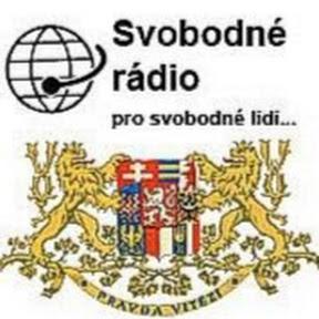 Spolek Svobodné rádio