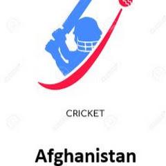 Cricket Afghanistan