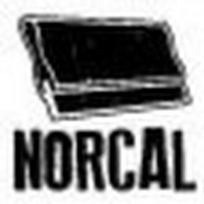 NorCal Screen Print Supply