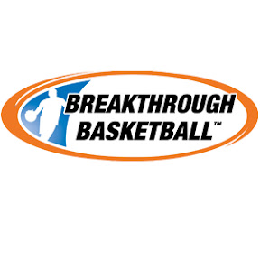 BreakthroughBBall