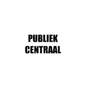 Publiek Centraal