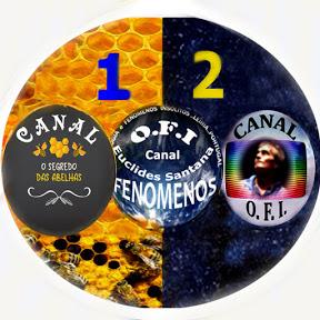 Euclides Santana Santana