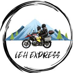 Leh Express