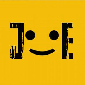 Joe Smile