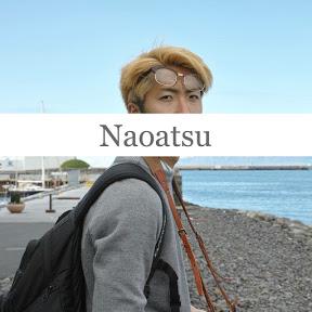 直敦 -Naoatsu-