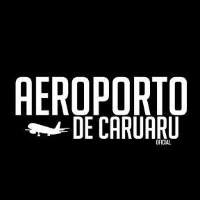 AEROPORTO DE CARUARU OFICIAL
