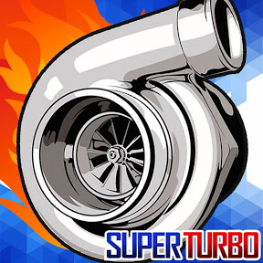 Super Turbo