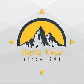 Hatis Tour