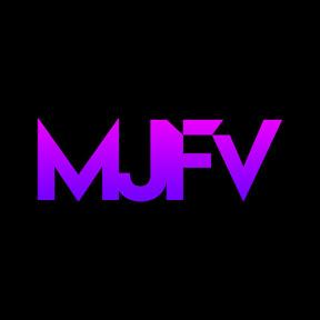 MJFanmadeVersions