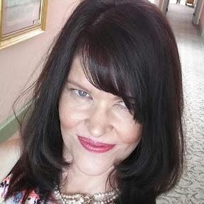 Lori McDonald