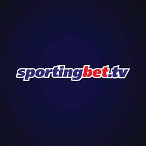 Sportingbet. tv