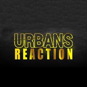 URBANS Reaction