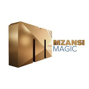 MzansiMagicOfficial