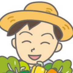 長野県で田舎暮らし&家庭菜園
