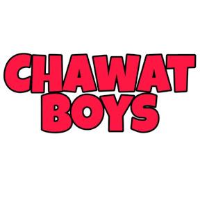 Chawat Boys