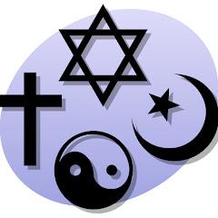 Lieblingsfach Religion