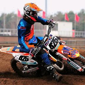 NL-motorcross vids