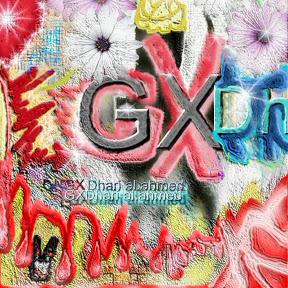 GXDHARI al.ahmed