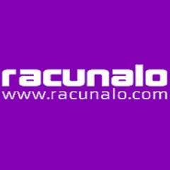 Racunalo.com