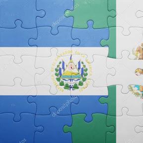 MEXICO SALVADOREÑO
