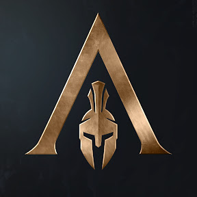 Assassin's Creed France