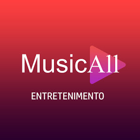 MusicAll Entretenimento