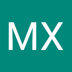 MX NOOB