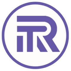 Twitch Recap