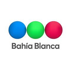 Telefe Bahía Blanca