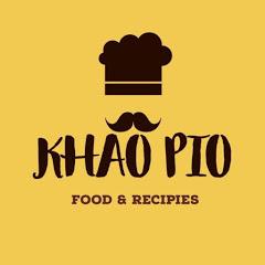 Khao Pio