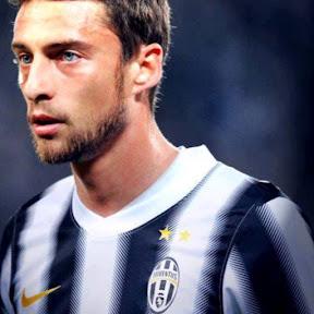 Claudio Marchisio - Topic