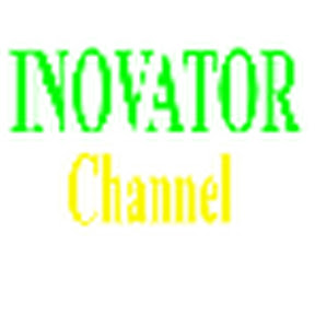 INOVATOR Channel
