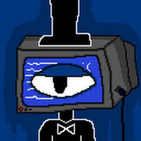Mr. Cypher